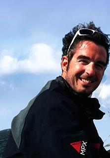 Fabien Dufailly
